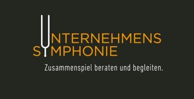 unternehmenssymphonie
